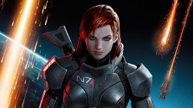 mass-effect-3-femshep-1200-0-0-117473.jpg