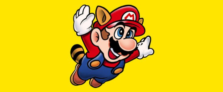 Super-Mario-Bros-3-747x309